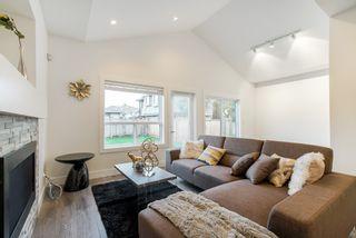 Photo 11: 7430 CANADA Way in Burnaby: East Burnaby 1/2 Duplex for sale (Burnaby East)  : MLS®# R2345839