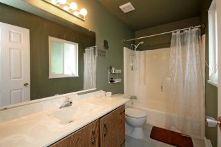 Photo 17: 10620 WHISTLER Court in Richmond: Woodwards House for sale : MLS®# R2152920