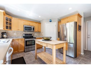 """Photo 30: 9443 202B Street in Langley: Walnut Grove House for sale in """"River Wynde"""" : MLS®# R2476809"""