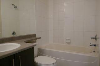 "Photo 6: 403 8915 202 Street in Langley: Walnut Grove Condo for sale in ""HAWTHORNE"" : MLS®# R2441253"