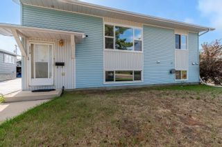 Photo 2: 1719 6 Street: Cold Lake House for sale : MLS®# E4254366