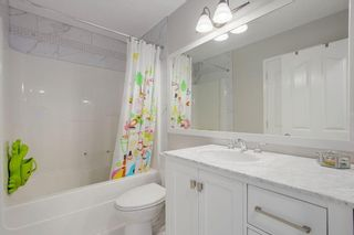 Photo 21: 141 EDGEBROOK Park NW in Calgary: Edgemont Detached for sale : MLS®# C4245778