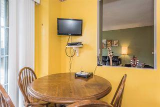 Photo 9: 102 2678 DIXON STREET in Port Coquitlam: Central Pt Coquitlam Condo for sale : MLS®# R2146295