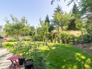 Photo 26: 676 Pine Ridge Dr in COBBLE HILL: ML Cobble Hill House for sale (Malahat & Area)  : MLS®# 793391