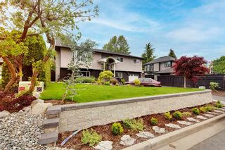 """Photo 20: 1413 LYNWOOD Avenue in Port Coquitlam: Oxford Heights House for sale in """"OXFORD HEIGHTS"""" : MLS®# R2578044"""