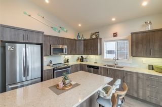 Photo 4: : Building And Land for sale : MLS®# 435580