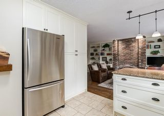 Photo 13: 639 Willingdon Boulevard SE in Calgary: Willow Park Detached for sale : MLS®# A1131934