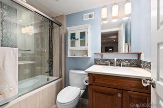 Photo 26: KENSINGTON House for sale : 3 bedrooms : 4873 Vista Street in San Diego