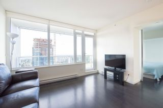 Photo 10: 2606 6333 SILVER Avenue in Burnaby: Metrotown Condo for sale (Burnaby South)  : MLS®# R2625646
