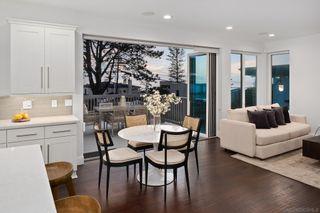 Photo 19: OCEAN BEACH House for sale : 5 bedrooms : 4453 Bermuda in San Diego