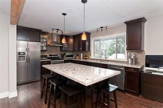 Photo 5: 3055 DAYBREAK AVENUE in Coquitlam: Home for sale