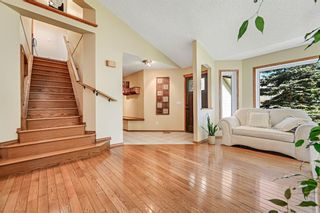 Photo 7: 92 Sandringham Close in Calgary: Sandstone Valley Detached for sale : MLS®# A1146191
