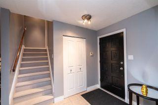 Photo 40: 5219 142 Street in Edmonton: Zone 14 House for sale : MLS®# E4243066