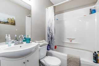 Photo 7: 4623 4 Street NW in Calgary: Highwood Detached for sale : MLS®# A1130732