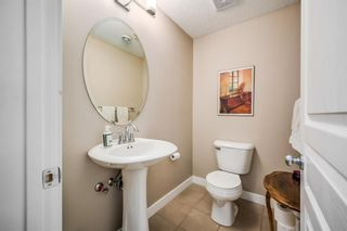 Photo 21: 1771 Legacy Circle SE in Calgary: Legacy Detached for sale : MLS®# A1043312