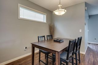 Photo 7: 42 COPPERPOND Place SE in Calgary: Copperfield Semi Detached for sale : MLS®# C4270792