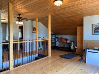 Photo 26: 29 Country Crescent in Chorney Beach: Residential for sale : MLS®# SK862676