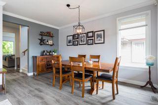 "Photo 12: 16 2281 ARGUE Street in Port Coquitlam: Citadel PQ House for sale in ""CITADEL LANDING"" : MLS®# R2623262"