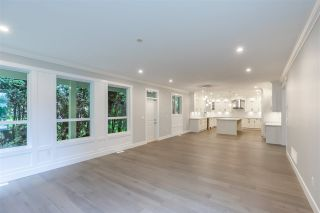 Photo 9: 4851 201A STREET in Langley: Brookswood Langley House for sale : MLS®# R2508520