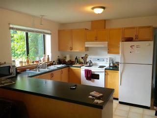 Photo 7: 5777 ANCHOR Road in Sechelt: Sechelt District House for sale (Sunshine Coast)  : MLS®# R2120688