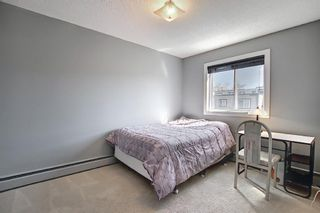 Photo 21: 22 3809 45 Street SW in Calgary: Glenbrook Row/Townhouse for sale : MLS®# A1090876