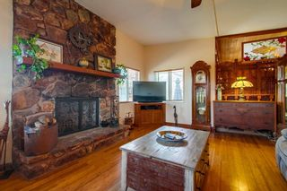 Photo 6: VISTA House for sale : 5 bedrooms : 1586 Sunrise Dr
