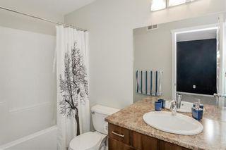 Photo 22: 572 Transcona Boulevard in Winnipeg: Devonshire Village Residential for sale (3K)  : MLS®# 202110481