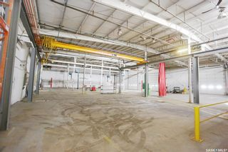 Photo 27: 2215 Faithfull Avenue in Saskatoon: North Industrial SA Commercial for sale : MLS®# SK805183