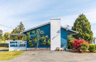 Photo 4: 4411 41B Street in Delta: Ladner Rural House for sale (Ladner)  : MLS®# R2579814
