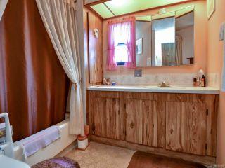 Photo 15: 5A 2157 REGENT ROAD in BLACK CREEK: CV Merville Black Creek Manufactured Home for sale (Comox Valley)  : MLS®# 810739