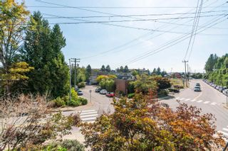 Photo 31: 308 SEYMOUR RIVER Place in Vancouver: Seymour NV Townhouse for sale (North Vancouver)  : MLS®# R2616781