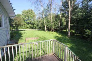 Photo 25: B33370 Thorah Side Road in Brock: Rural Brock House (Bungalow-Raised) for sale : MLS®# N5326776