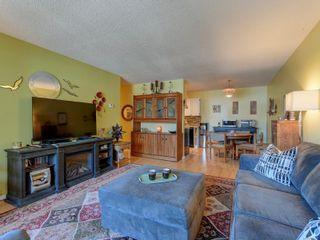 Photo 3: 306 929 Esquimalt Rd in : Es Old Esquimalt Condo for sale (Esquimalt)  : MLS®# 882565