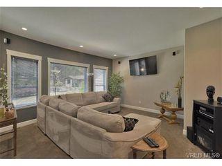 Photo 4: 1060 Summer Breeze Lane in VICTORIA: La Happy Valley House for sale (Langford)  : MLS®# 733055