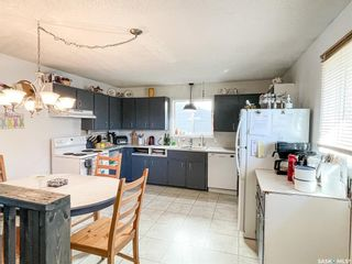 Photo 8: 23 Marion Crescent in Meadow Lake: Residential for sale : MLS®# SK873934