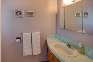 Photo 12: 330 NINTH AVENUE in New Westminster: GlenBrooke North House for sale : MLS®# R2284273