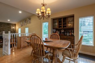Photo 12: 2405 Steelhead Rd in : CR Campbell River North House for sale (Campbell River)  : MLS®# 864383