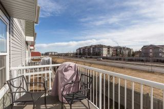 Photo 11: 33 1816 RUTHERFORD Road in Edmonton: Zone 55 Townhouse for sale : MLS®# E4233931