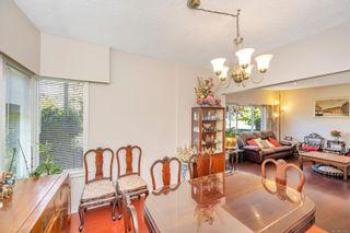 Photo 14: 3170 Alder St in Victoria: Vi Mayfair House for sale : MLS®# 877607