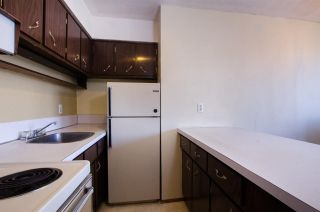 Photo 15: 604 1250 BURNABY STREET in Vancouver: West End VW Condo for sale (Vancouver West)  : MLS®# R2278336