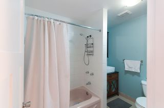 Photo 8: 11957 92 Avenue in Delta: Annieville 1/2 Duplex for sale (N. Delta)  : MLS®# R2080462