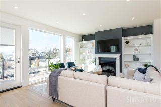 Photo 8: 35843 TIMBERLANE Drive: House for sale in Abbotsford: MLS®# R2531006