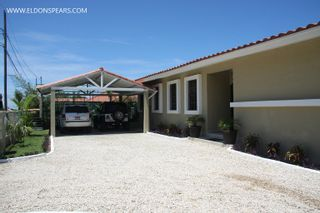Photo 3: House for Sale - Coronado Equestrian Club