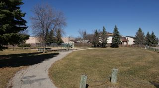 Photo 22: 1 Kayhans Drive in Winnipeg: North Kildonan Residential for sale (North East Winnipeg)  : MLS®# 1204916