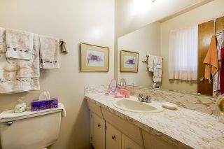 Photo 16: 7516 MINSTER Drive in Delta: Scottsdale House for sale (N. Delta)  : MLS®# R2614235