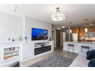 "Photo 13: 205 110 BREW Street in Port Moody: Port Moody Centre Condo for sale in ""ARIA 1"" : MLS®# R2607674"