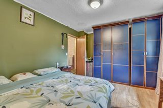 Photo 14: 5170 ANN Street in Vancouver: Collingwood VE House for sale (Vancouver East)  : MLS®# R2592287