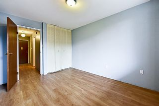"""Photo 10: 105 331 KNOX Street in New Westminster: Sapperton Condo for sale in """"WESTMOUNT ARMS"""" : MLS®# R2135968"""