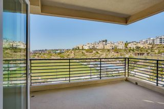 Photo 20: MISSION VALLEY Condo for sale : 3 bedrooms : 2450 Community Ln #14 in San Diego