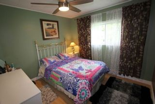 Photo 15: 220 Mcguire Beach Road in Kawartha Lakes: Rural Carden House (Bungalow) for sale : MLS®# X5338564